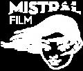 Mistral Film Studio